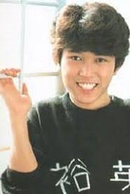Hirohide Yakumaru