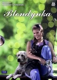Blondynka 2010