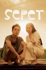 Sepet (2004)