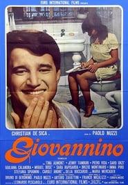 Giovannino 1976