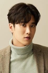 Photo de Ahn Bo-hyun Jang Geun Won