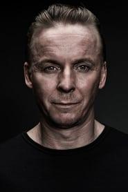 Magnus Schjerfbeck