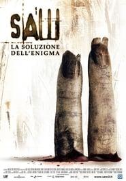 Saw II – La soluzione dell'enigma