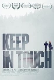 Keep in Touch (2015)