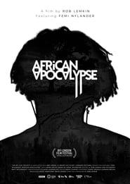 African Apocalypse (2020) Torrent