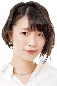 Photo de Eriko Matsui Kirukiru Amou (Main Character)