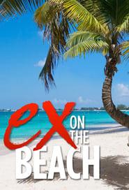 Ex On The Beach 2018
