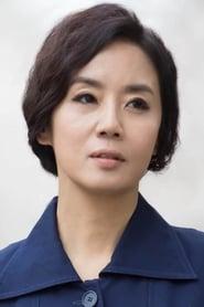 Jeon Jong-seo