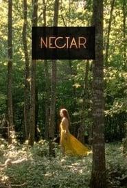 Nectar 2014