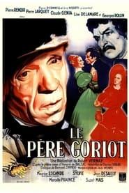 Le père Goriot 1944