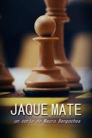 Jaque Mate.