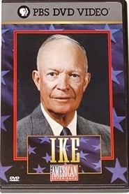 American Experience: Ike
