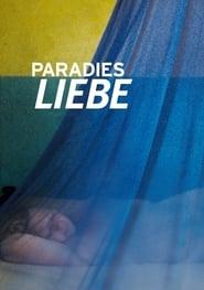 Paradies: Liebe 2012