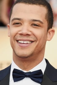 Jacob Anderson in Game of Thrones as Grey Worm Image