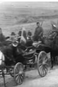 Romanska delegacija vo poseta na Resen