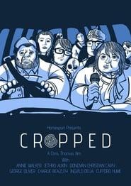Cropped (2015) Online Cały Film Lektor PL