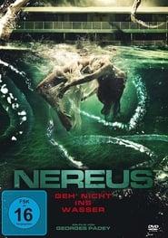 Nereus [2019]