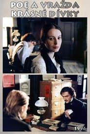 Poe a vražda krásné dívky 1996