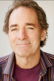 Image Harry Shearer
