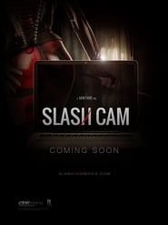 Slash Cam