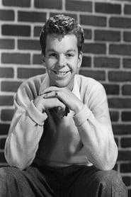 Russ Tamblyn, personaje Riff