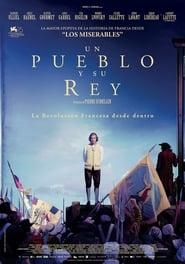 Ver Un pueblo y su rey Online HD Español y Latino (2018)