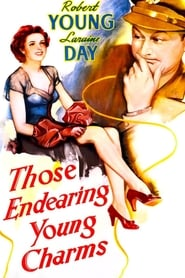 Those Endearing Young Charms 1945