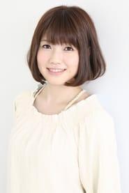 Ryouko Maekawa