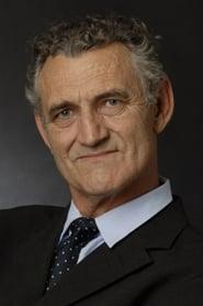 Philippe Paimblanc