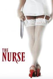 The Nurse Netflix HD 1080p