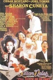 Watch The Lilian Velez Story: Till Death Do Us Part (1995)