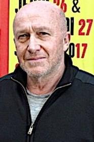 François Bergoin