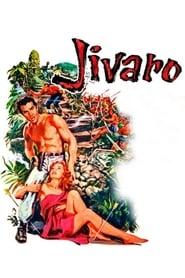 Jivaro (1954)