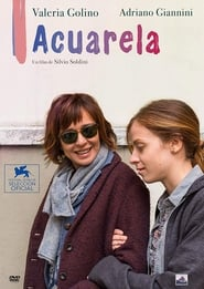 Acuarela