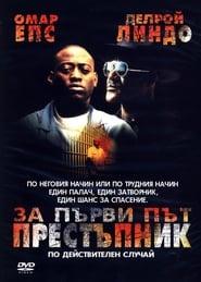 За първи път престъпник (1997)