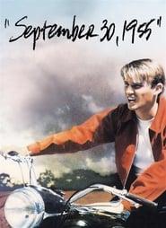 September 30, 1955 1977