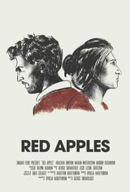 Watch Red Apples Online Free Movies ID