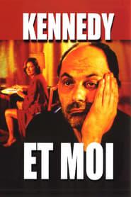 Kennedy und ich (1999)