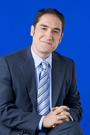 Peliculas Alfonso Lara