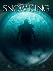 The Wizard's Christmas: Return of the Snow King (2016) Hindi Dubbed