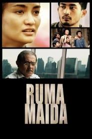 Ruma Maida 2009