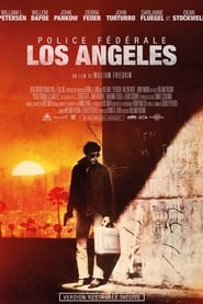 film Police fédérale, Los Angeles streaming