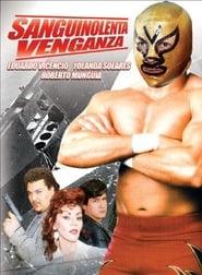 Sanguinolenta Venganza 1997