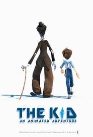 The Kid: An Animated Adventure 1970