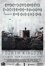 The Fourth Kingdom (2017)