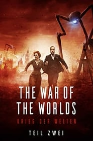 The War of the Worlds - Part 2