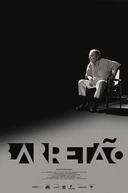 Poster Barretão 2019