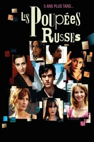 Nonton Russian Dolls (2005) Film Subtitle Indonesia Streaming Movie Download