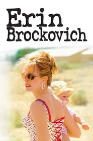 Erin Brockovich ยอมหักไม่ยอมงอ