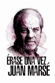 Érase un vez Juan Marsé